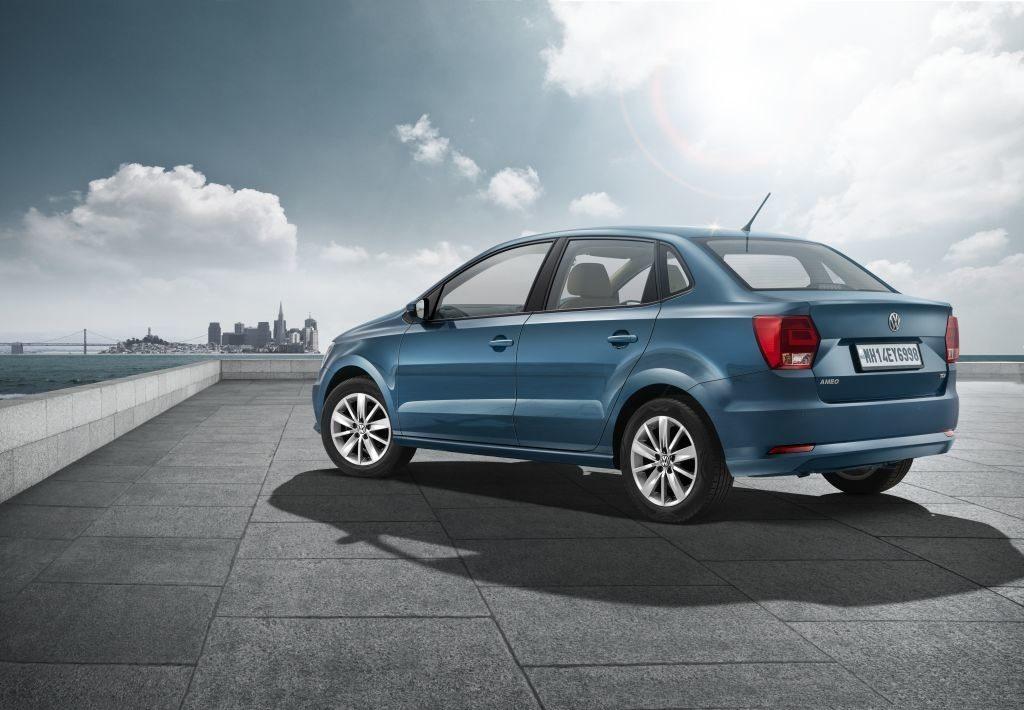 VW Ameo (9)