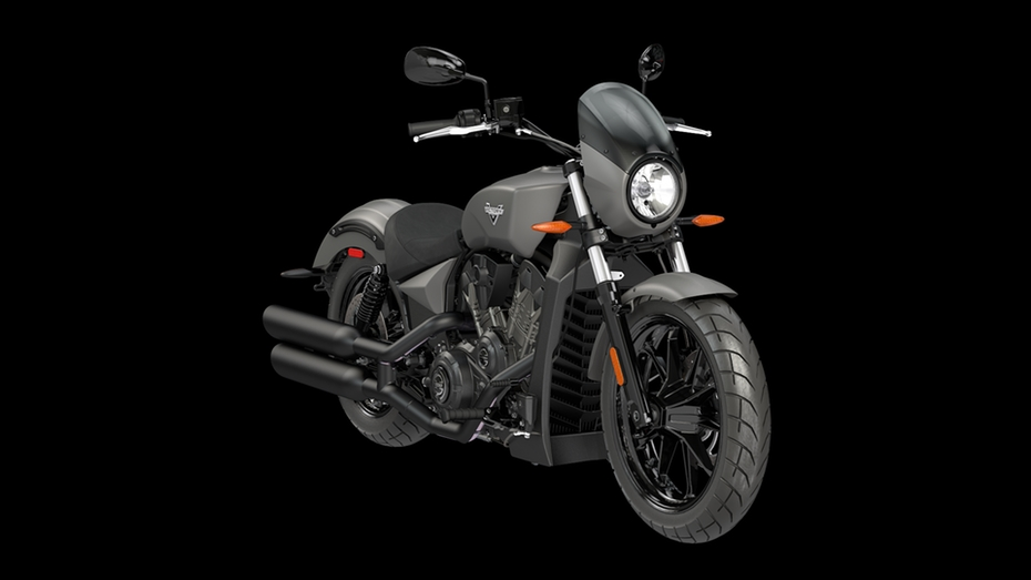 Victory Octane 2017 launch (9)