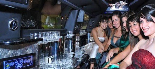 limousine-new