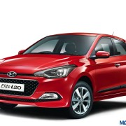 new 2016 hyundai elite i20 180x180 Hyundai introduces dual airbags as standard, more features in the Elite i20, i20 Active and Verna