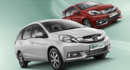 You Searched For Honda Mobilio Price In India Page 2