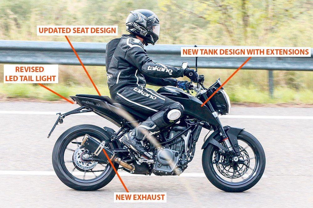 2017-KTM-Duke-390- Updated (1)