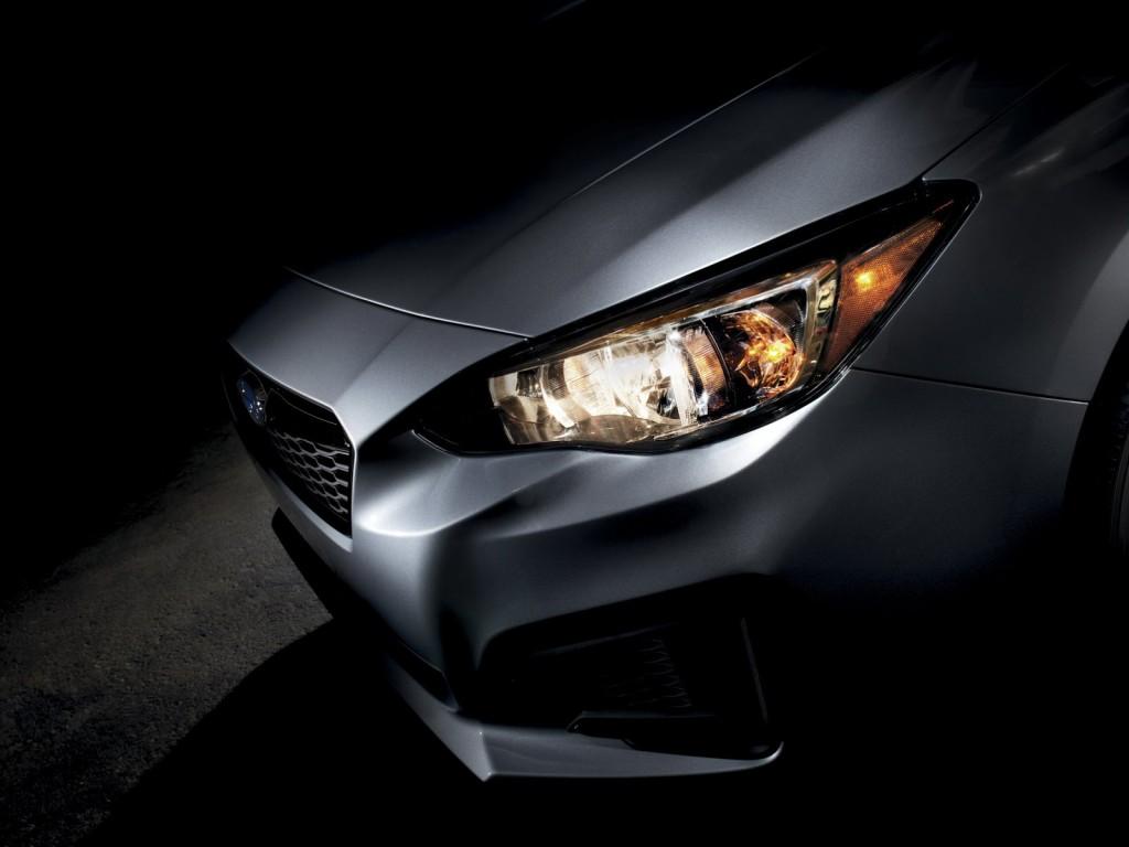 2017 Subaru Impreza (11)