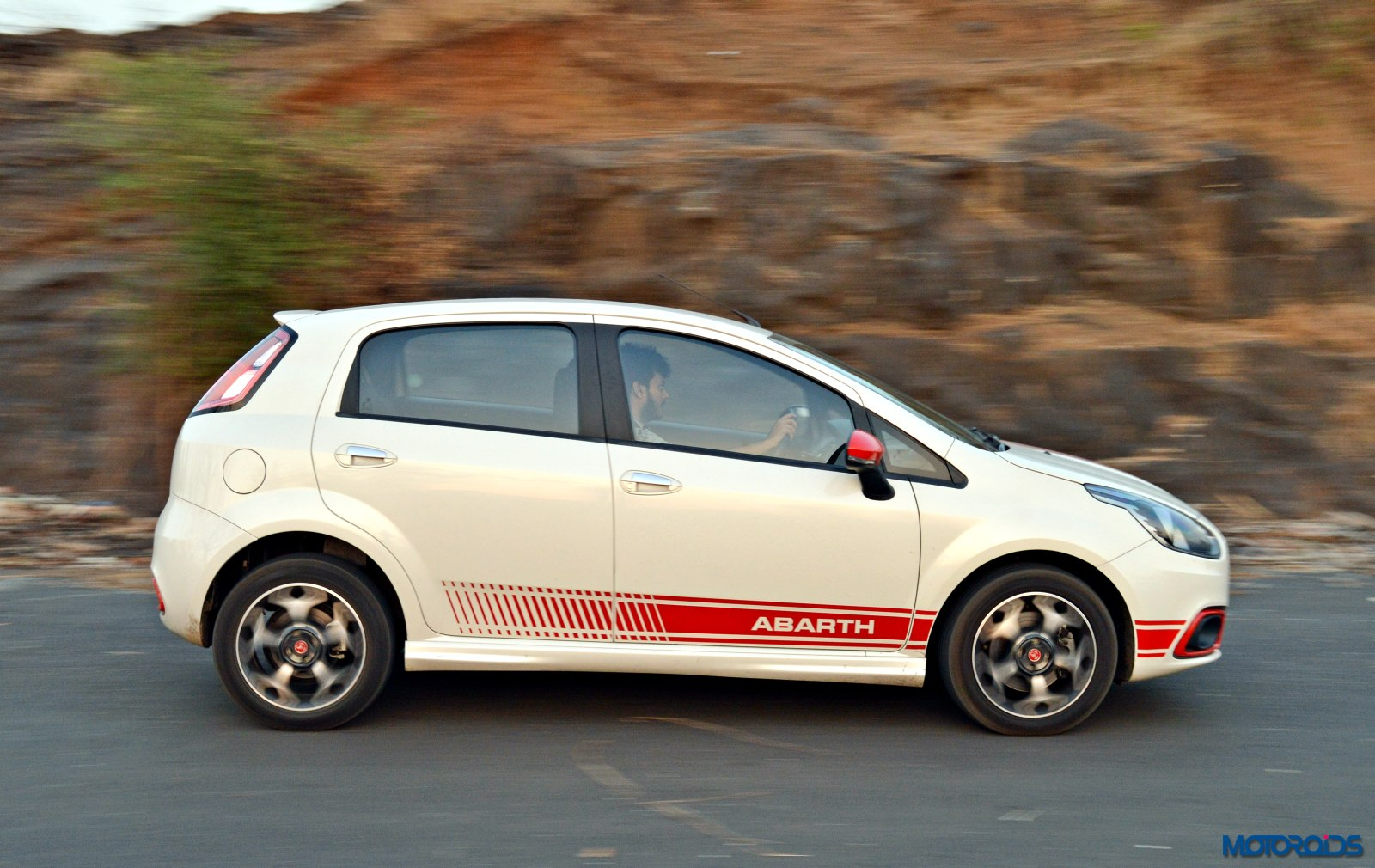 List: Top 5 affordable fun-to-drive cars in India | Motoroids