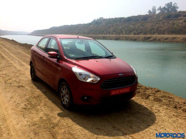 Ford-Figo-Aspire-Drive-053-600x450