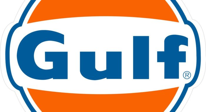 gulf oil lubricants & bajaj auto sign strategic tie-up for