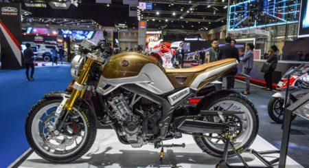 Honda CB650 Scrambler (10)