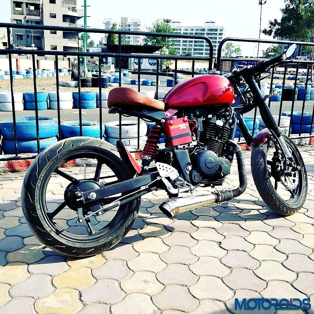 Design Expo  Pune