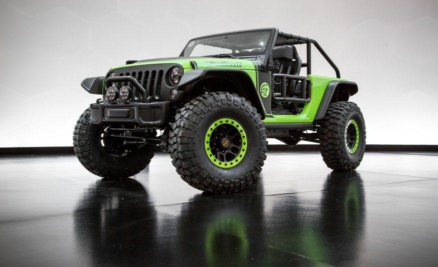 Jeep Wrangler Trailcat (10)