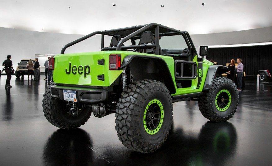 Jeep Wrangler Trailcat (12)