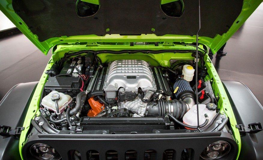 Jeep Wrangler Trailcat (24)