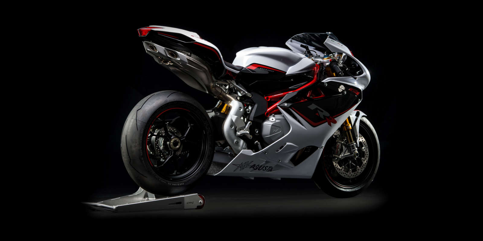 mv agusta f3 f4 and brutale 1090 officially launched in india prices start at lakh. Black Bedroom Furniture Sets. Home Design Ideas