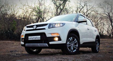 Maruti Suzuki Vitara Brezza bookings cross 35,000 units, waiting period extends to six months