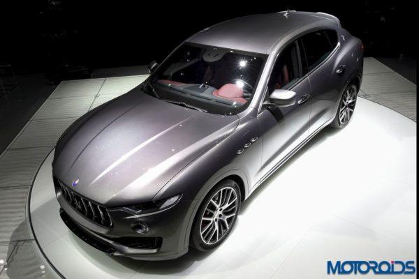Maserati-Levante-debut-2-600x400