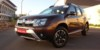 New 2016 Renault Duster front left58 100x50 Renault India sells 12,426 units in April 2016; records highest ever monthly sales with growth of 211%