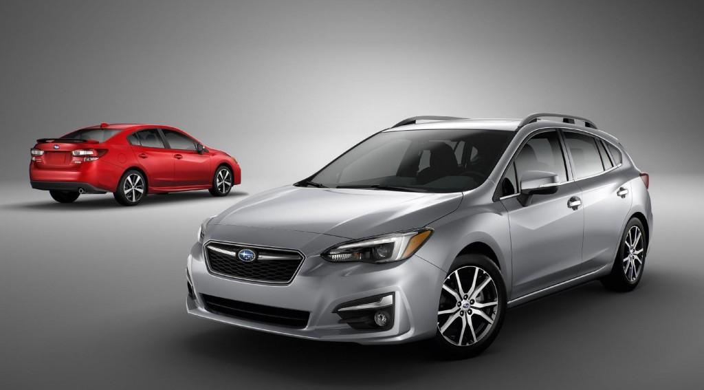 New-2017-Subaru-Impreza-e1459003285682-1024x567