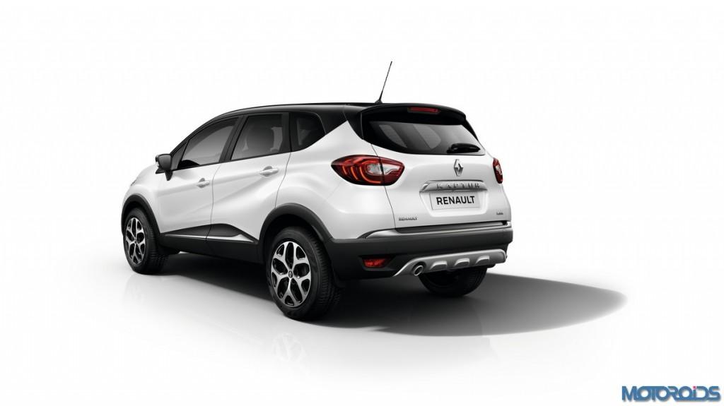 Renault Kaptur (1)
