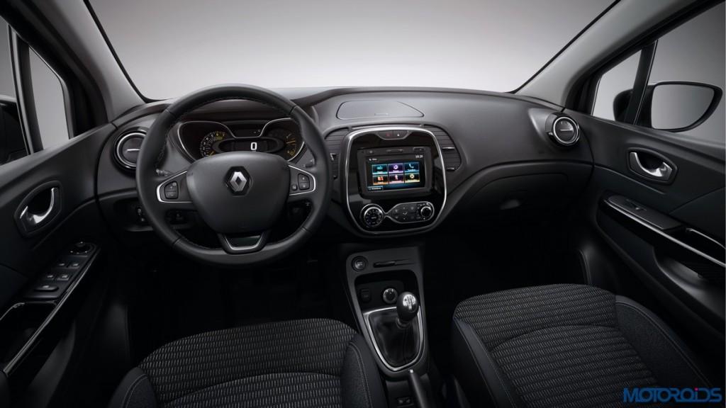 Renault Kaptur (3)