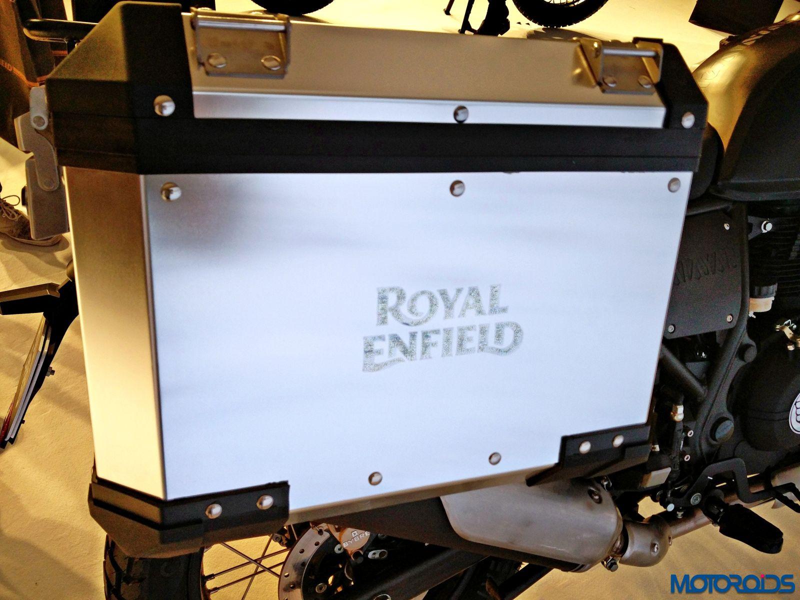 Royal Enfield Himalayan Launch (40)