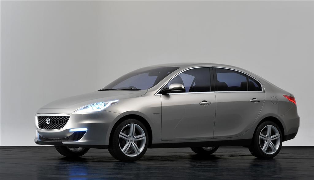 September 9, 2017-Tata-Pr1ma-Concept-4.jpg