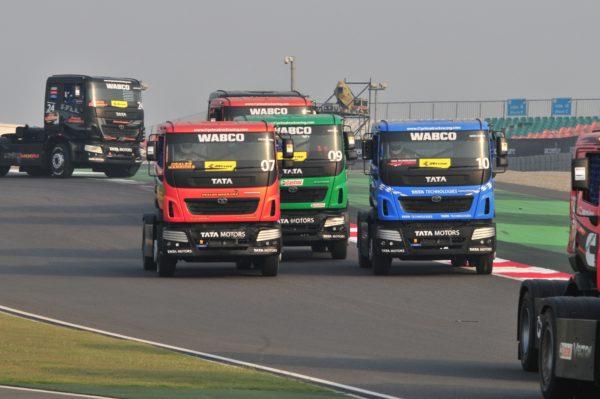 Tata-T1-Prima-Truck-Racing-Championship-2016-15-600x399