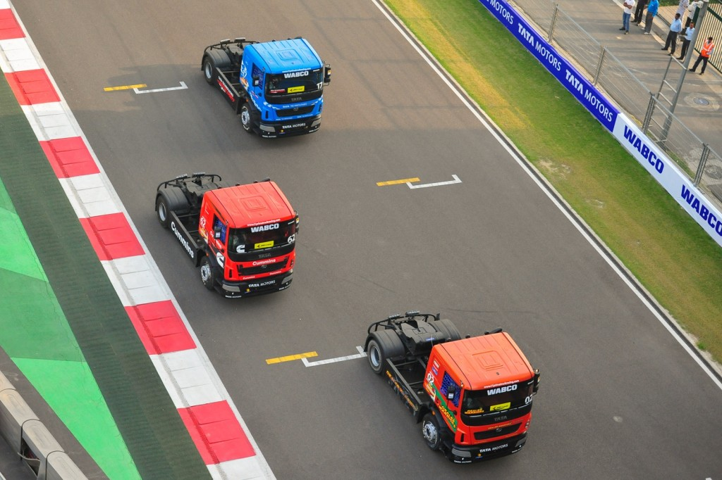 Tata-T1-Prima-Truck-Racing-Championship-2016-29-1024x682
