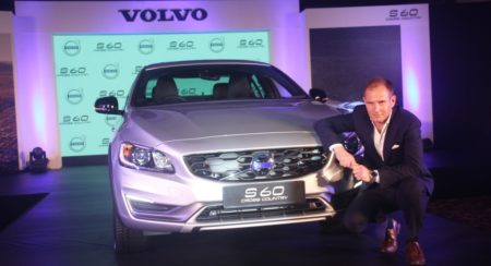 Volvo S60 Cross Country (2)
