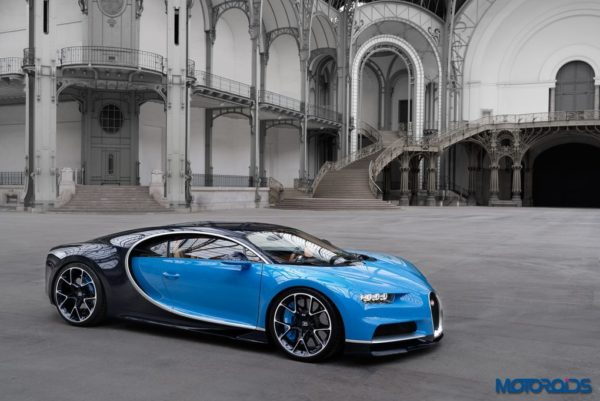 bugatti-Chiron-Official-Images-33-600x401