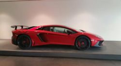 List 6 Exclusive One Of Its Kind Exotic Cars Of India Motoroids