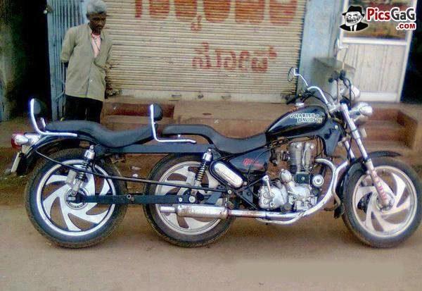 10 wacky motorcycles (1)