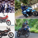 110cc collage 150x150 TVS Victor vs Yamaha Saluto RX vs Honda Livo vs Hero Passion Pro vs Bajaj Platina ES: Tech Spec Comparison