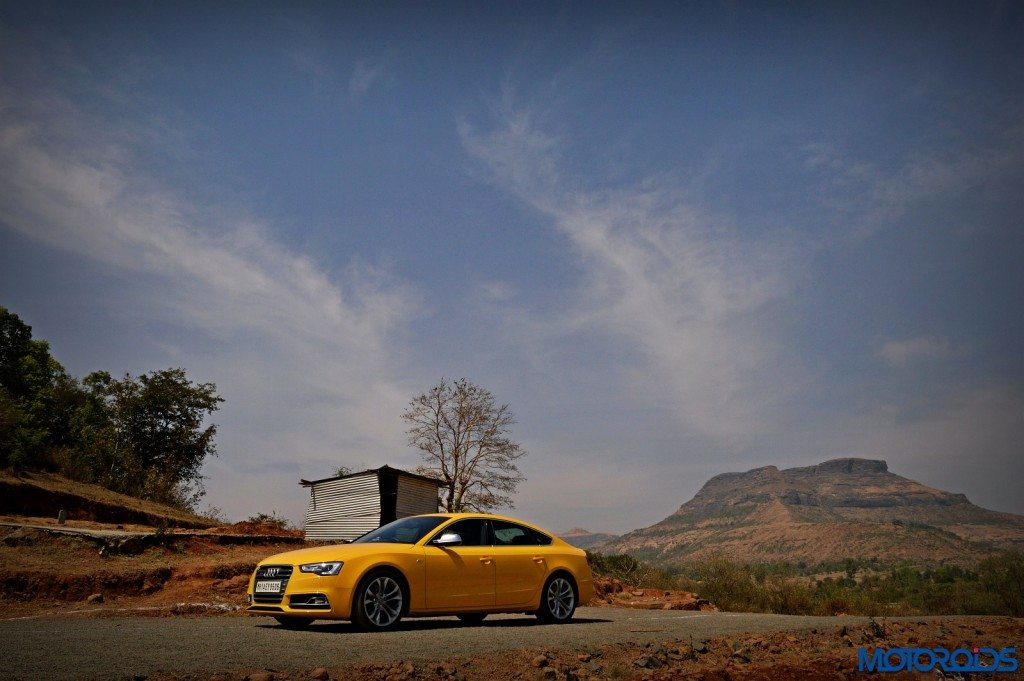2016 Audi S5 India review (4)