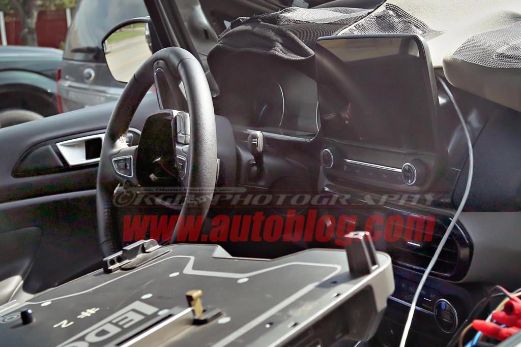 2017 Ford EcoSport (7)