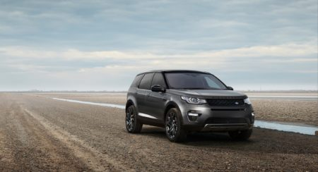 2017 Land Rover Discovery Sport (6)