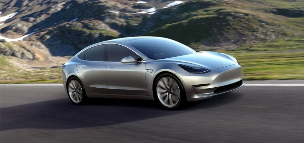 2017-Tesla-Model-3-1-1024x483