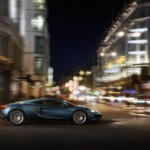 96808mclar 150x150 McLaren 570GT to Make UK Debut at the London Motor Show 2016