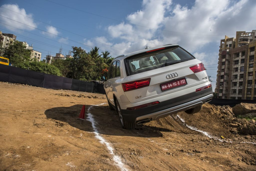Audi Q Drive Thane Ed (10)