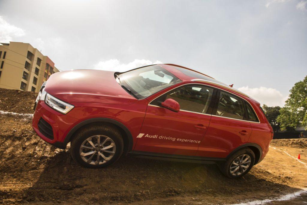 Audi Q Drive Thane Ed (13)