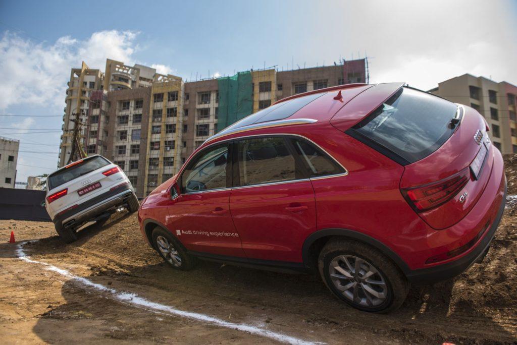 Audi Q Drive Thane Ed (14)