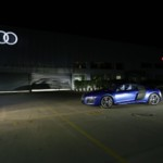 Audi Service Gurgaon Open All Day Open All Night 150x150 Audi Service Gurgaon, the brands largest workshop to now operate 24x7