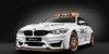 BMW M4 GTS DTM Safety Car 1 100x50 BMW M4 GTS to be employed as the 2016 DTM safety car