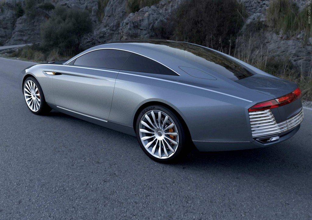 Cardi 442 Concept (2)