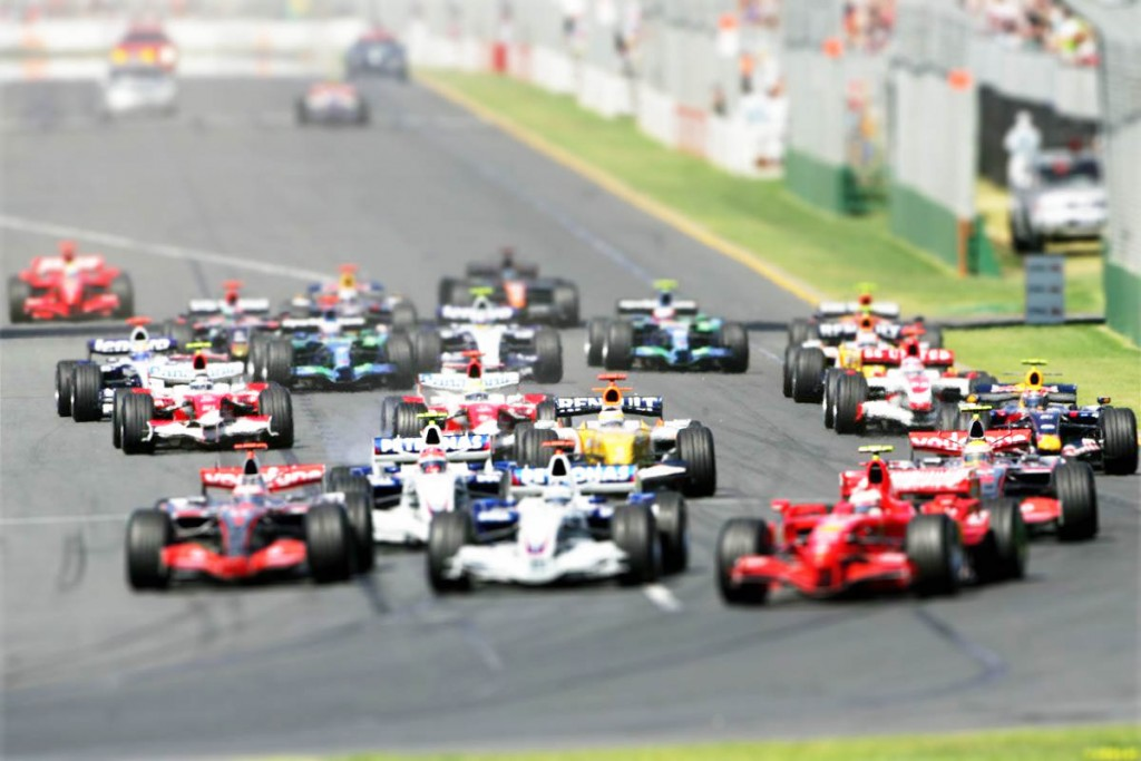 chinese f1 gp introduction to the race and track review motoroids. Black Bedroom Furniture Sets. Home Design Ideas