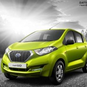Datsun Redi Go 4 1 180x180 Datsun redi GO to be the second most affordable car in India