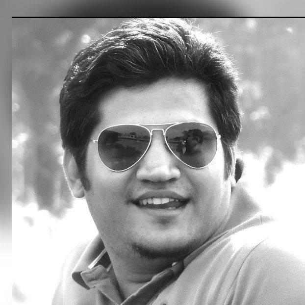 Delhi Hit and Run Case - Siddharth Sharma