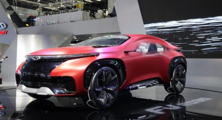 FV 2030 Concept (2)