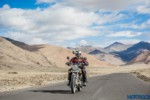 Himalayan Odyssey 6 150x100 2016 Royal Enfield Himalayan Odyssey registrations to open on May 02