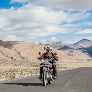 2016 Royal Enfield Himalayan Odyssey registrations to open on May 02