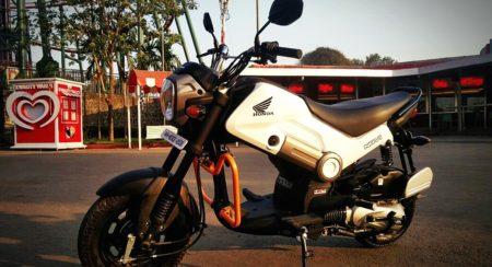 Honda Navi Review (18)