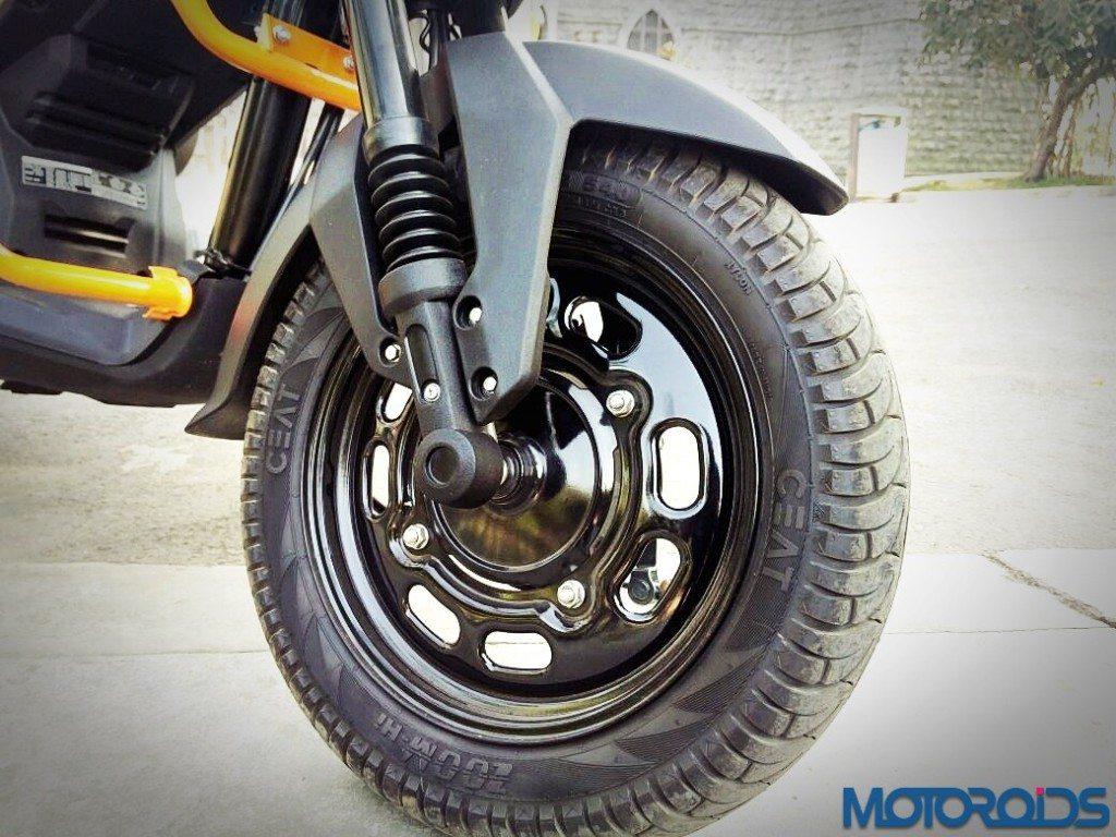 Honda Navi Review (3)